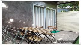 atkohlarn_resort_room_at_1_012