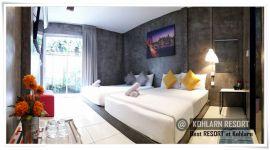 atkohlarn_resort_room_at_1_013