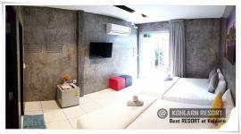 atkohlarn_resort_room_at_1_016