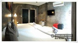 atkohlarn_resort_room_at_1_017