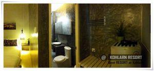 atkohlarn_resort_room_at_2_001