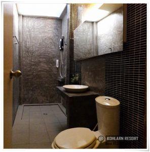 atkohlarn_resort_room_at_2_002