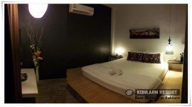 atkohlarn_resort_room_at_2_003