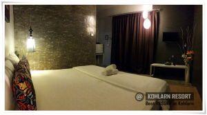 atkohlarn_resort_room_at_2_004