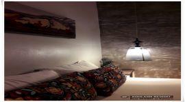 atkohlarn_resort_room_at_2_005