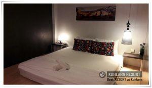atkohlarn_resort_room_at_2_006