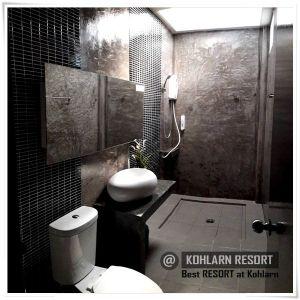 atkohlarn_resort_room_at_3_001