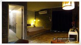 atkohlarn_resort_room_at_3_002