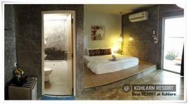atkohlarn_resort_room_at_3_003
