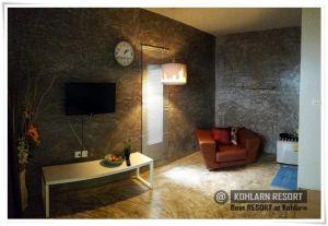 atkohlarn_resort_room_at_3_004
