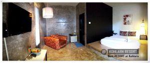 atkohlarn_resort_room_at_3_005
