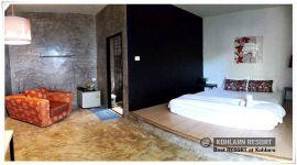 atkohlarn_resort_room_at_3_006