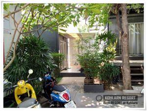 atkohlarn_resort_room_at_3_007