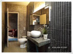 atkohlarn_resort_room_at_3_010