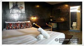 atkohlarn_resort_room_at_4_002