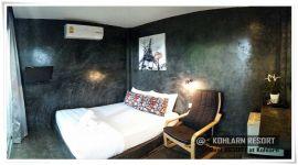 atkohlarn_resort_room_at_4_003