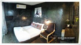 atkohlarn_resort_room_at_4_004