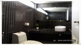 atkohlarn_resort_room_at_4_006