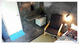 atkohlarn_resort_room_at_5_001