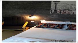 atkohlarn_resort_room_at_5_002