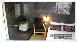 atkohlarn_resort_room_at_5_003