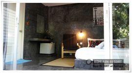 atkohlarn_resort_room_at_5_004