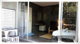 atkohlarn_resort_room_at_5_005