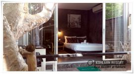 atkohlarn_resort_room_at_5_006