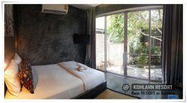 atkohlarn_resort_room_at_5_007
