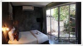 atkohlarn_resort_room_at_5_008