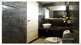 atkohlarn_resort_room_at_5_009