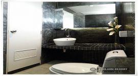 atkohlarn_resort_room_at_5_010