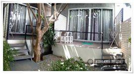 atkohlarn_resort_room_at_5_012