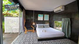 atkohlarn-pool-resort-kohlarn-pattaya-at4-04-1