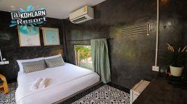atkohlarn-pool-resort-kohlarn-pattaya-at4-04