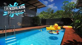 atkohlarn-pool-resort-kohlarn-pattaya-001